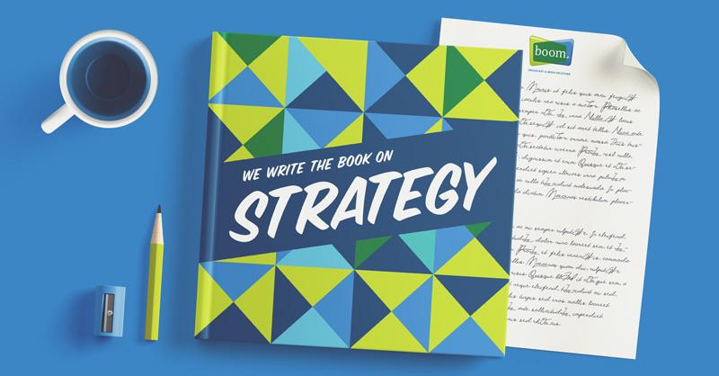 strategy_home_boom_broadcast.jpg
