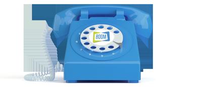 phone_boom_.png