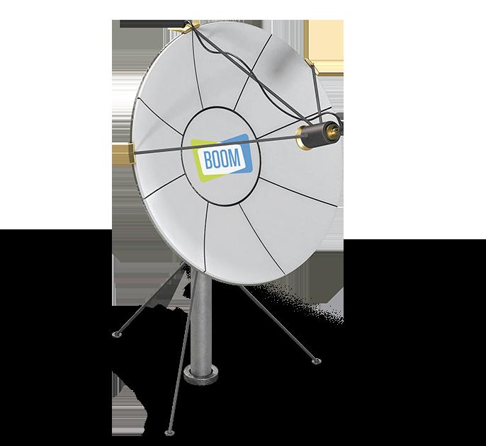 satellite_media_tours_boom_broadcast.png