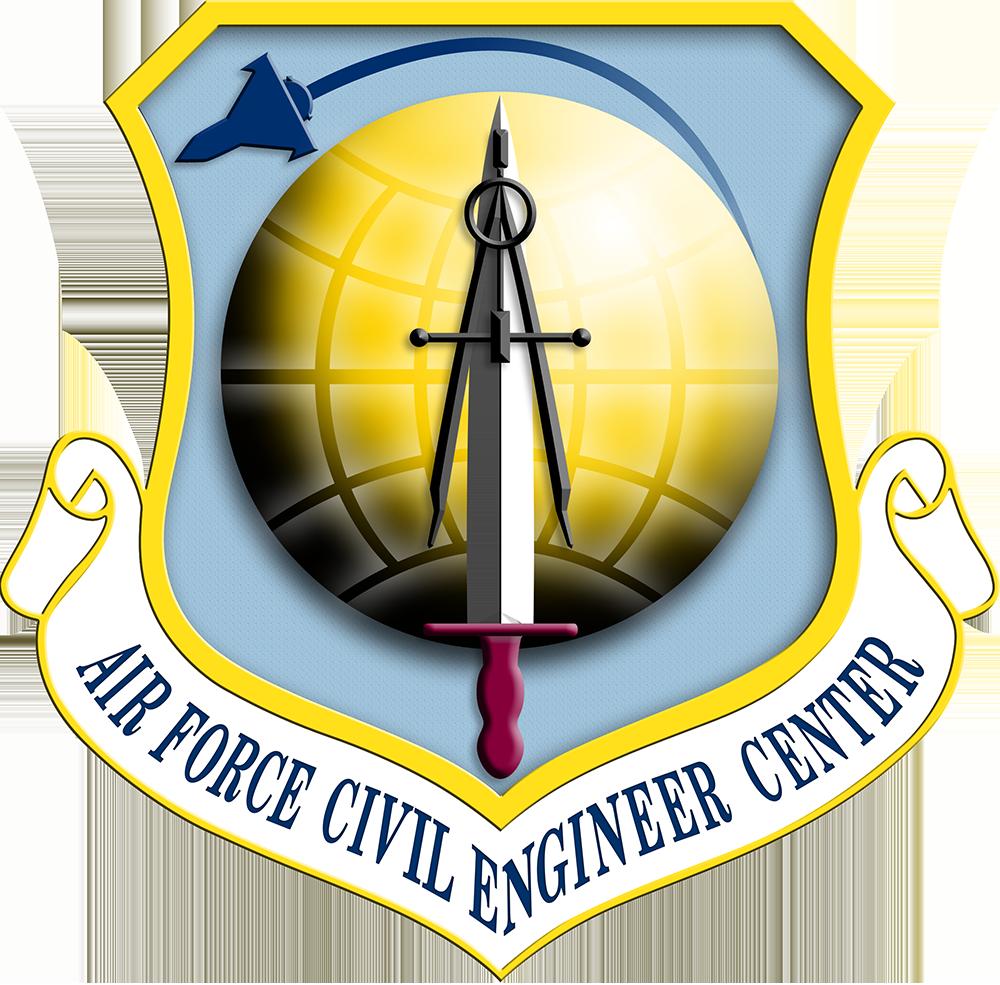 2e4_shield_afcec_air_force_civil_engineer_center_by_scrollmedia-d8vzvxp.png