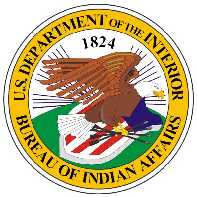 2e_BIA Logo.jpg