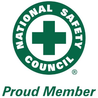 National Safety Council Logo.jpg