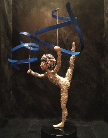 Mehri_Danielpour-Cirque-III.jpg