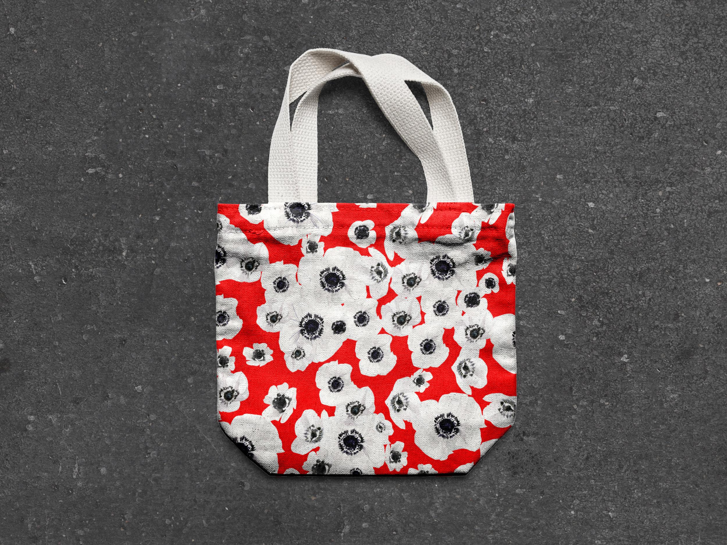 DorotaPawlicka-redflowers-CanvasToteBag.jpg