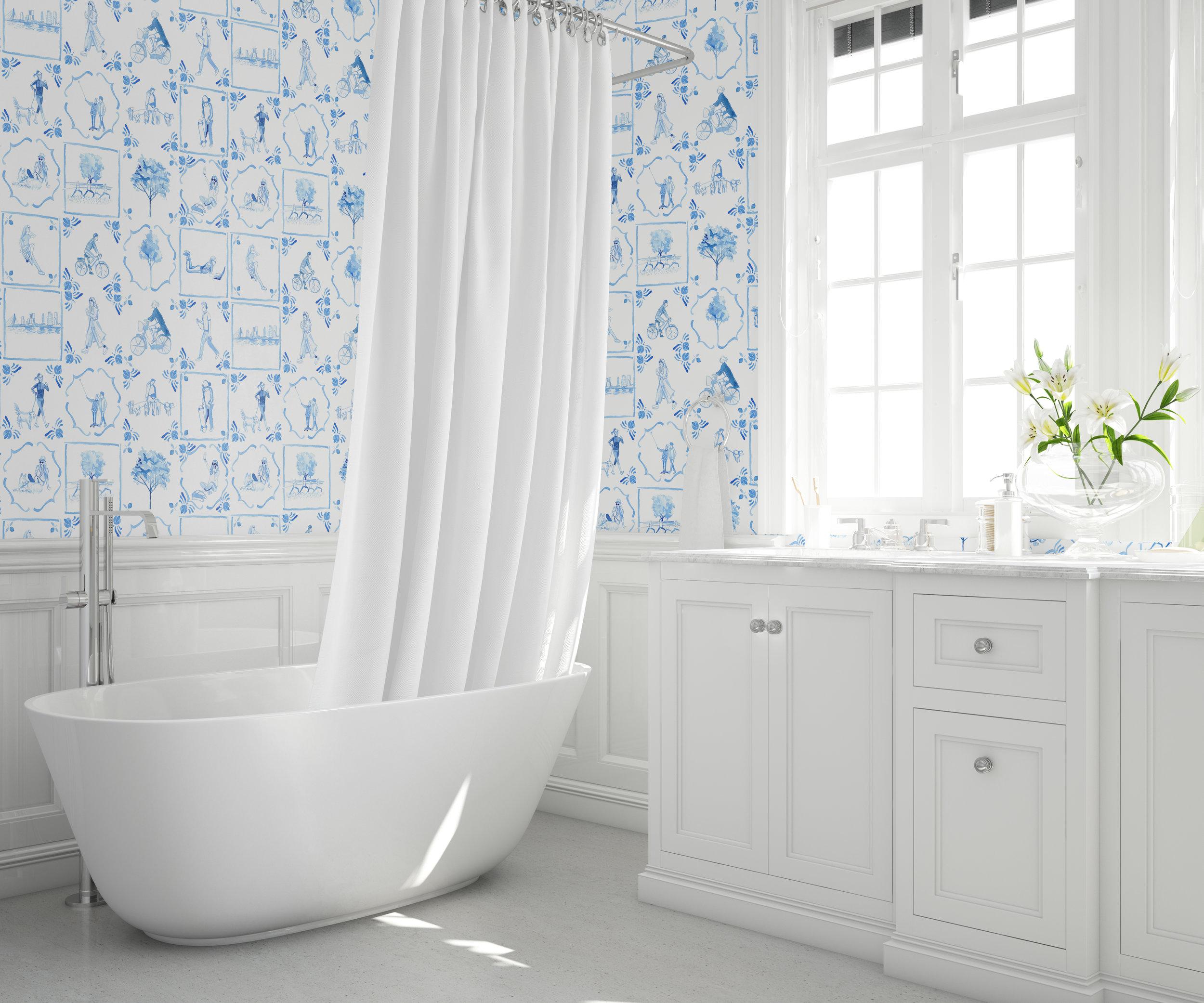 wall-bath-moderndutch-220-10001.jpg