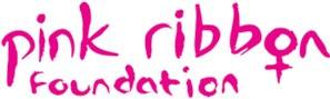 Pink_Ribbon_Foundation_Logo.jpg