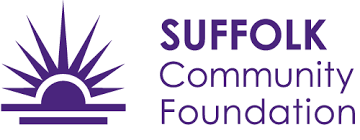suffolk_foundation_1.png