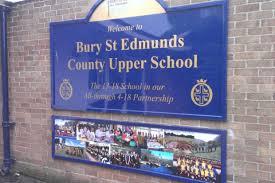 county upper buryimages.jpg