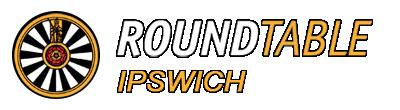 Ipswich roundtabledownload.png
