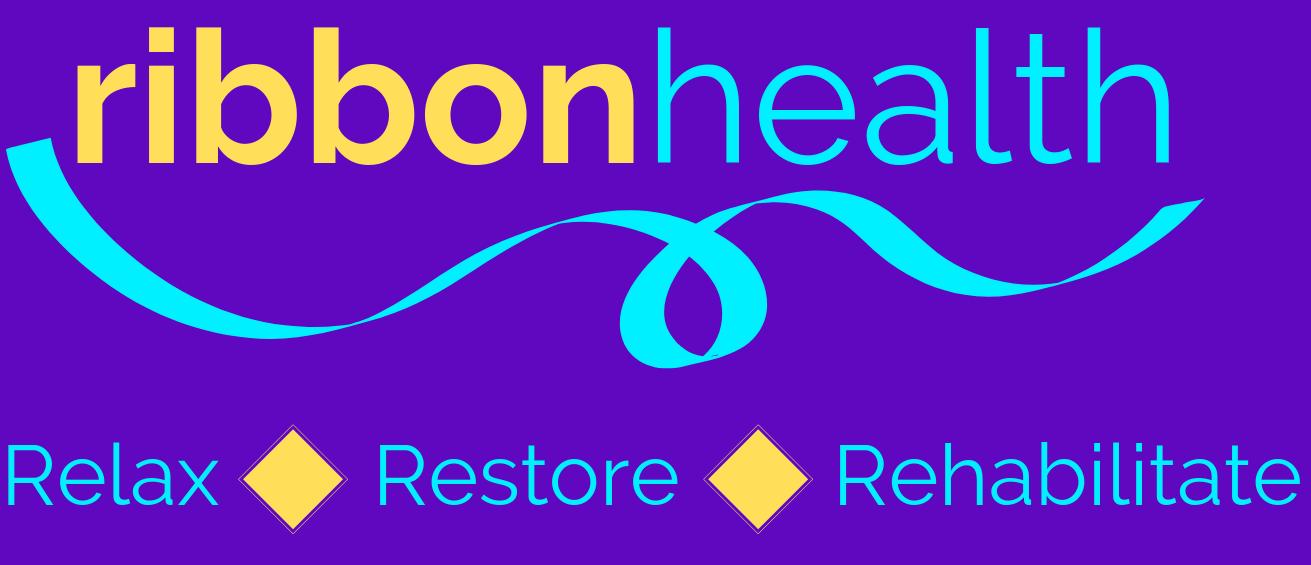 Ribbon Health 2.png
