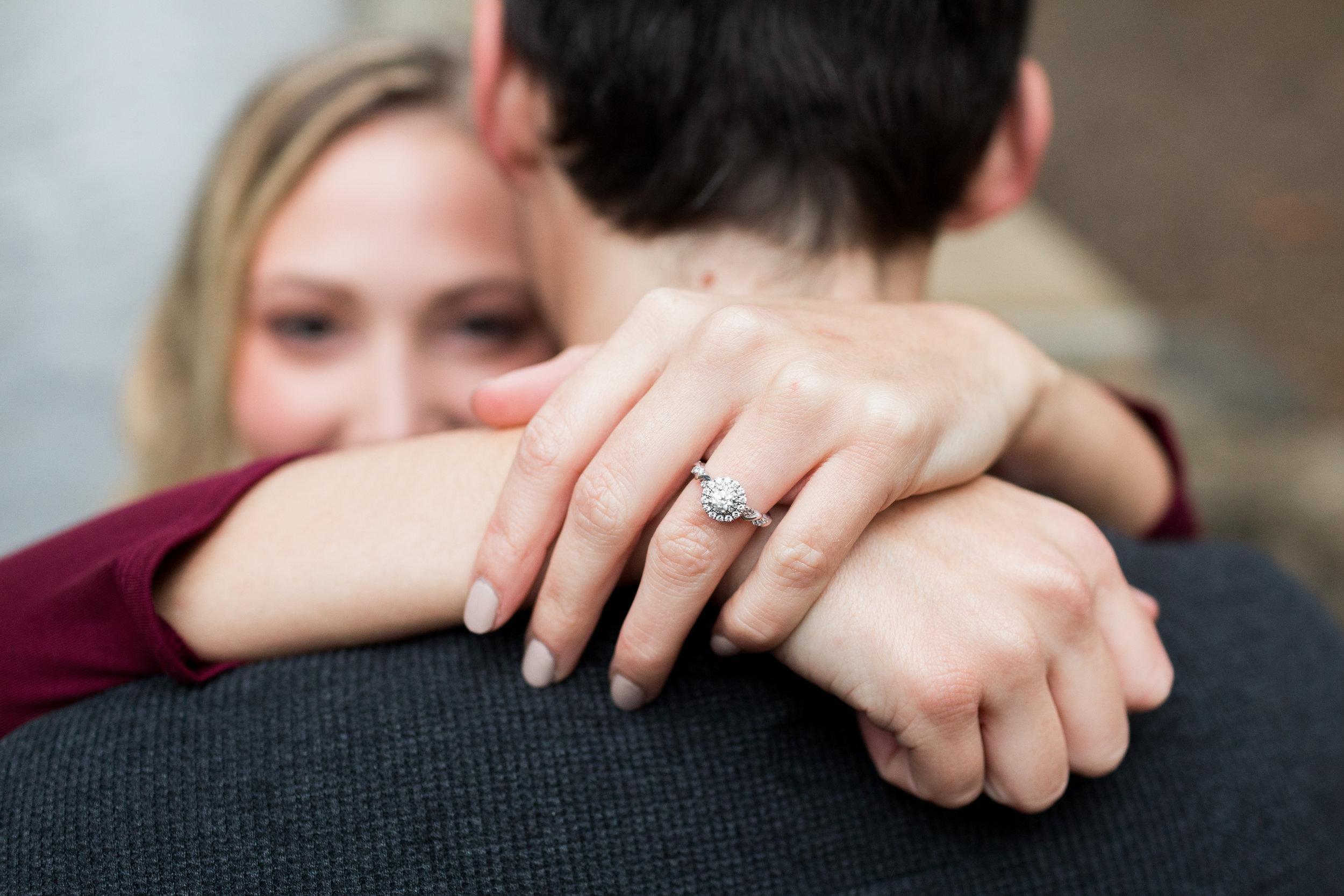 Kump.Engagement.110517-47.jpg