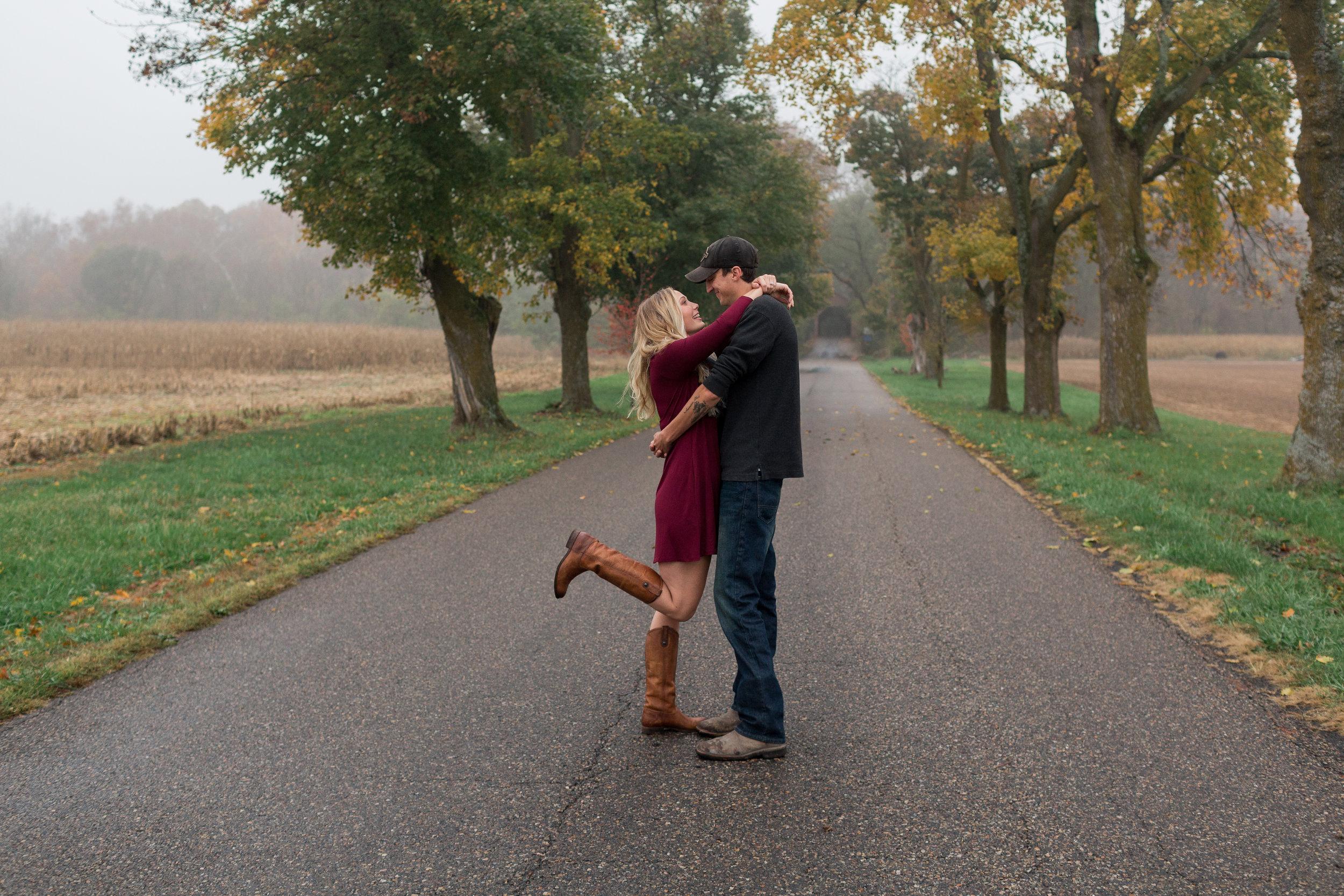 Kump.Engagement.110517-75.jpg