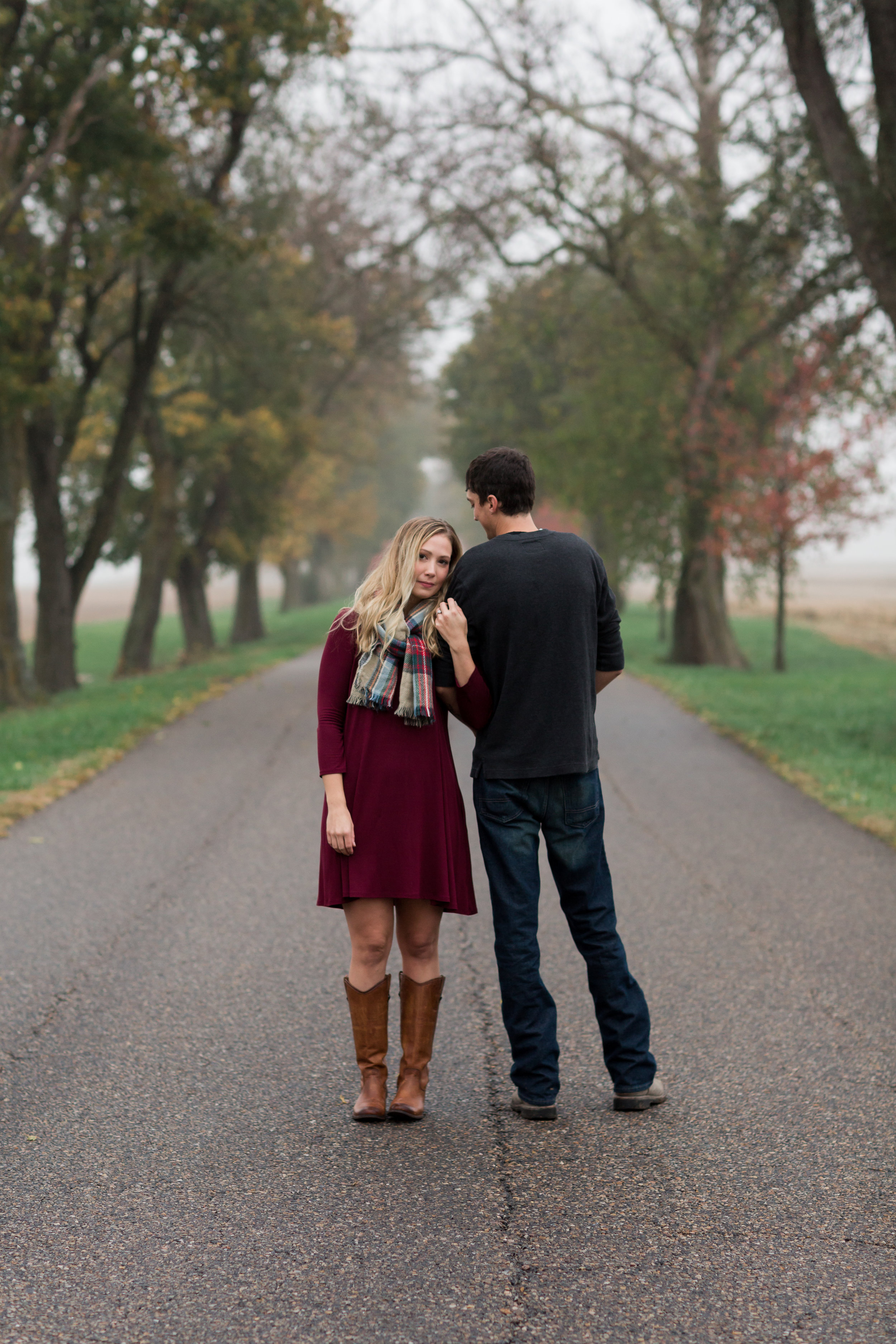 Kump.Engagement.110517-86.jpg