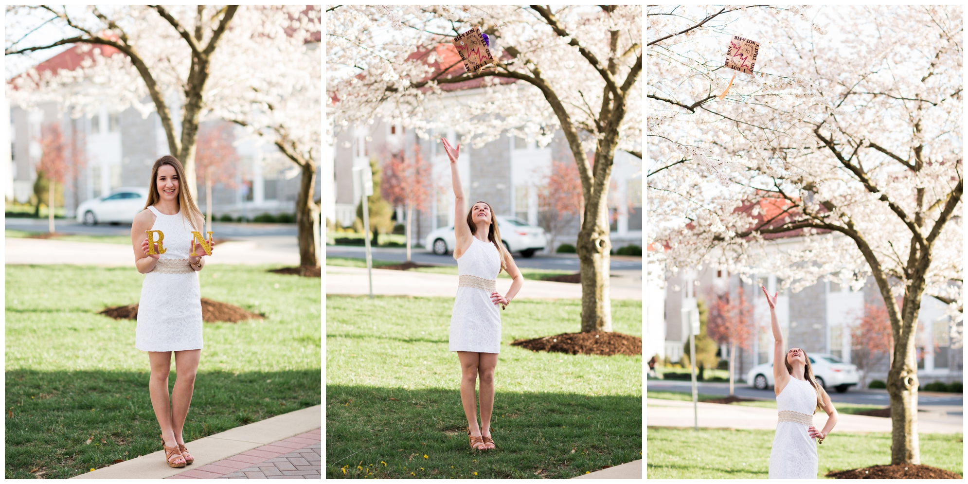 HannahJoyPhotography_0414.jpg