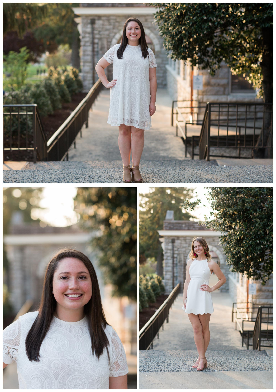 HannahJoyPhotography_1577.jpg