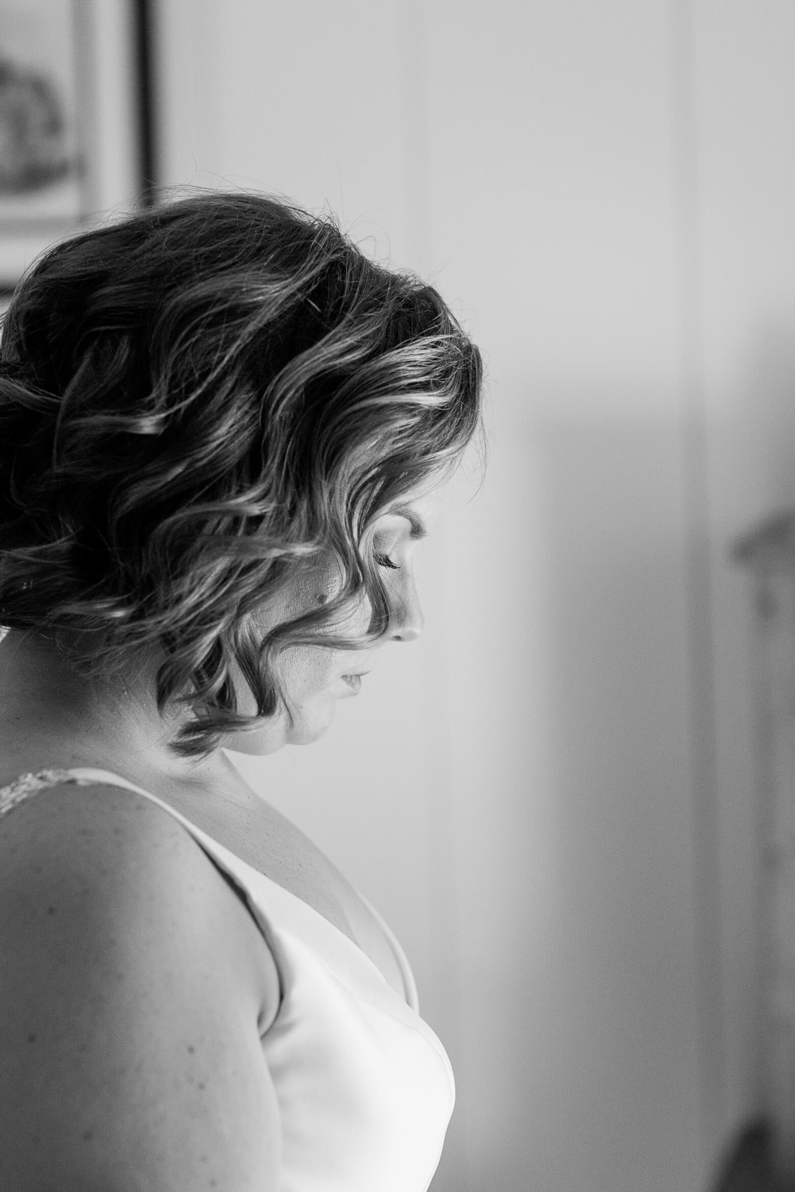 2018WeddingPortfolio-Ralston-31.jpg