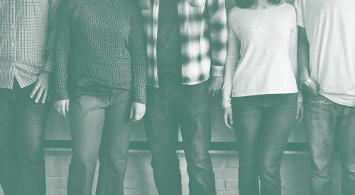 teambuilding - TEAMBUILDINGS PARA CONSTRUIR RELACIONES DESDE LA COLABORACIÓN Y EL CRECIMIENTO