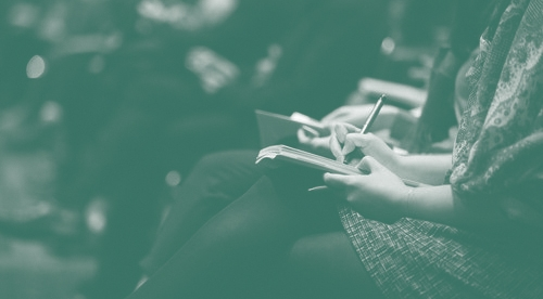 Conferències - Conferències que aportaran Nous coneixements i perspectives.