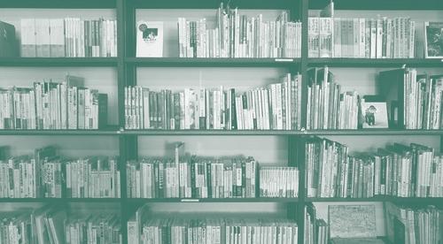 Lloguer - Lloguer de l'espai per showroom, sessions de fotos, exposicions, o tallers.