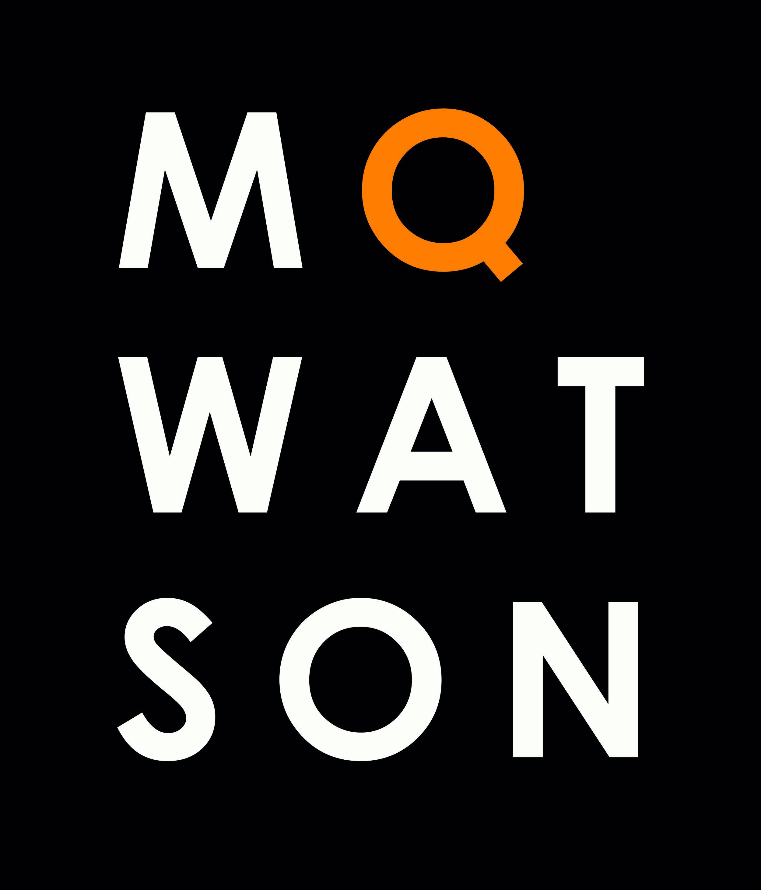 logo-mwq.jpg