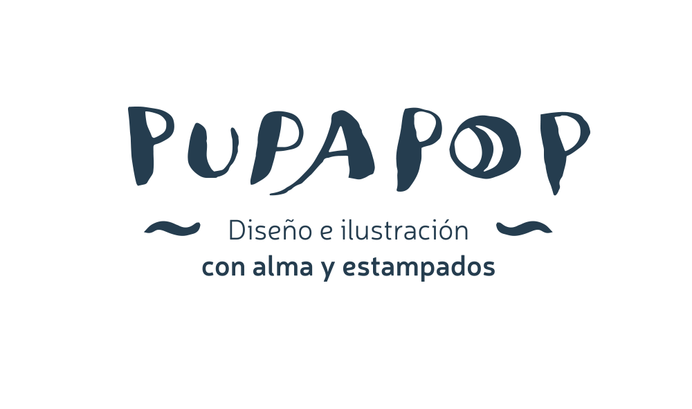 logo_pupapop.png