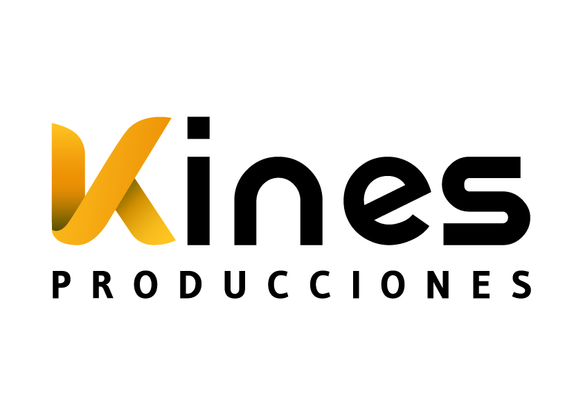 KINES-100 logo nuevo (1).jpg