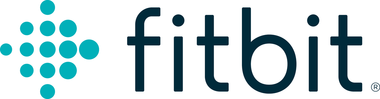 fitbit-logo.png