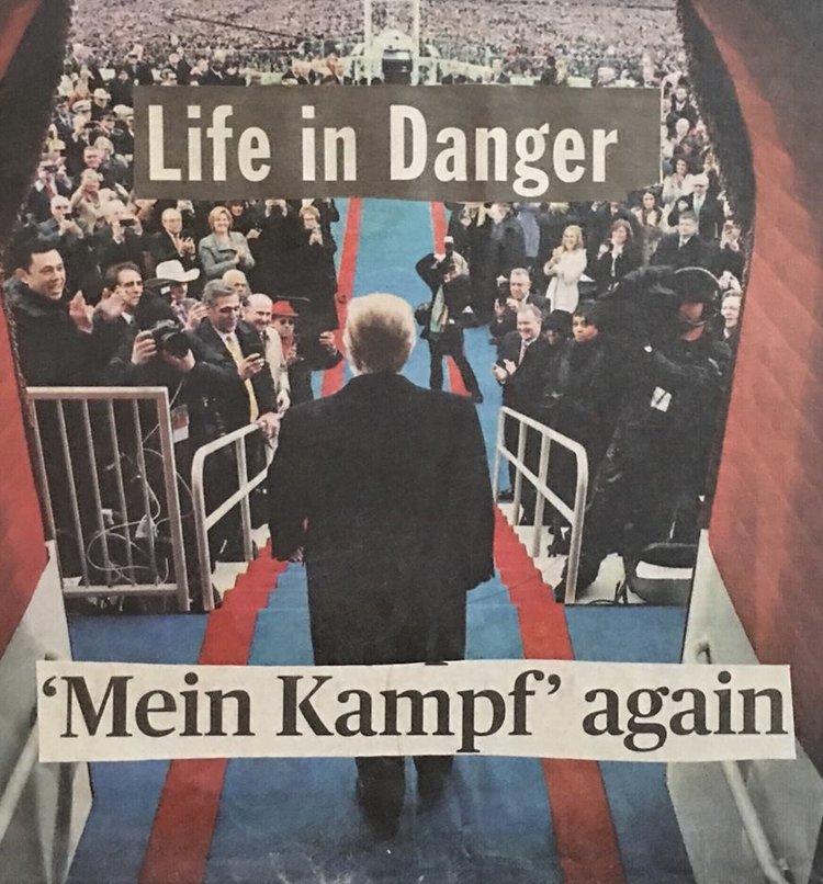 Life+in+Danger (2).jpg
