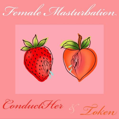 album art by Jaylind Hamilton