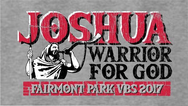 Joshua Logo 16x9.jpg