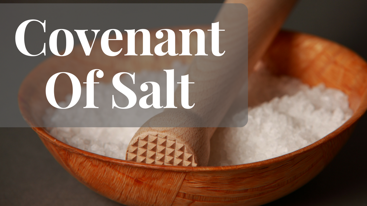 Covenantof Salt.png