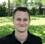 Dr. Gregory Brennecka