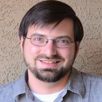 Dr. Stephen Romaniello