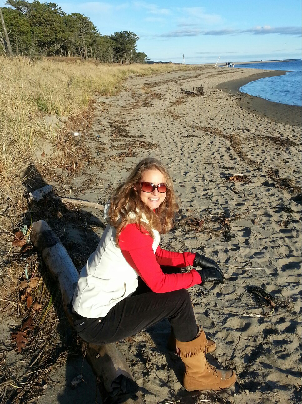 me on the beach.jpg