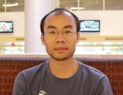 Wang Xheng.jpg