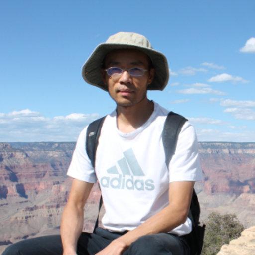 Dr. Wang Zheng