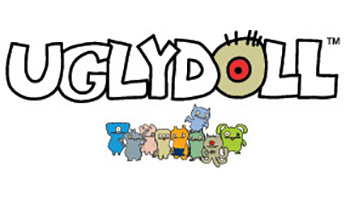 ugly-doll-logo.jpg