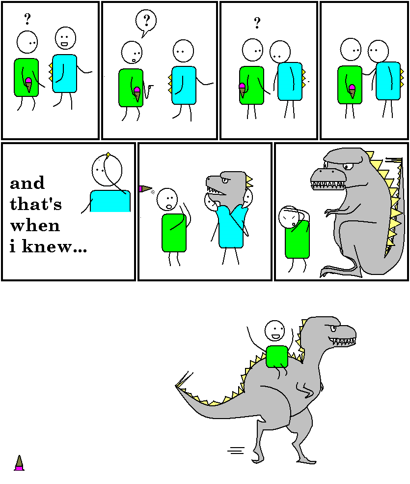 dino1.png