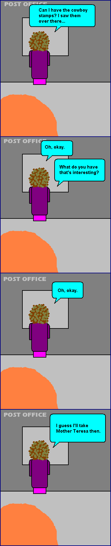 motherteresastamps.PNG