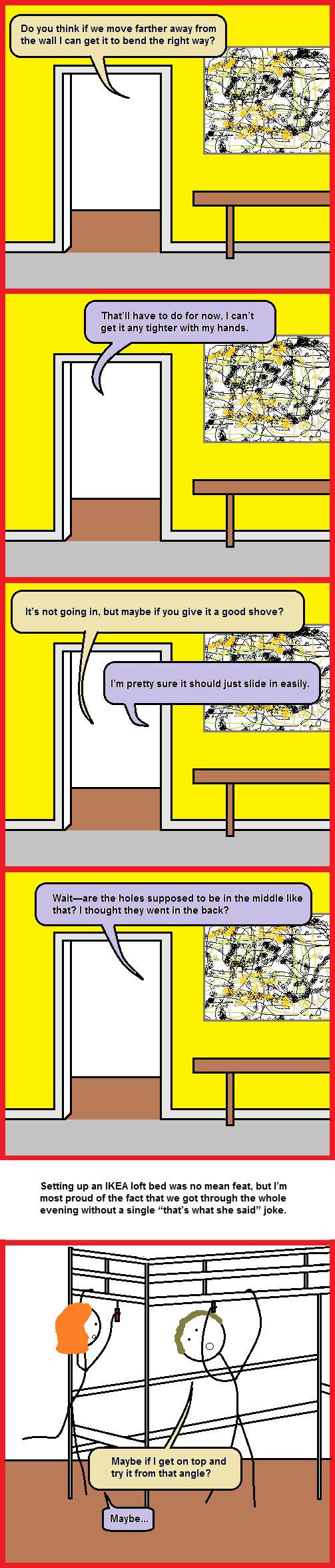 room_final.png