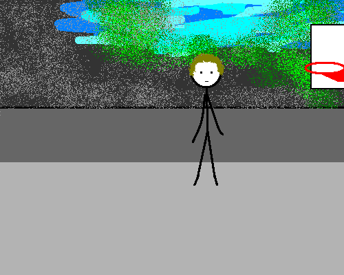 panel_21.png