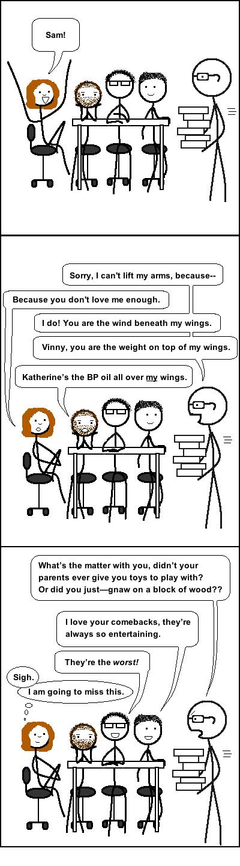 pharma2.png