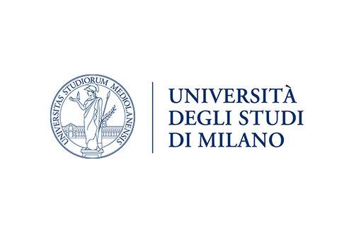 milan-university.jpg