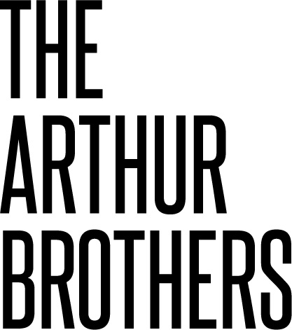 TheArthurBrothersLogo.png