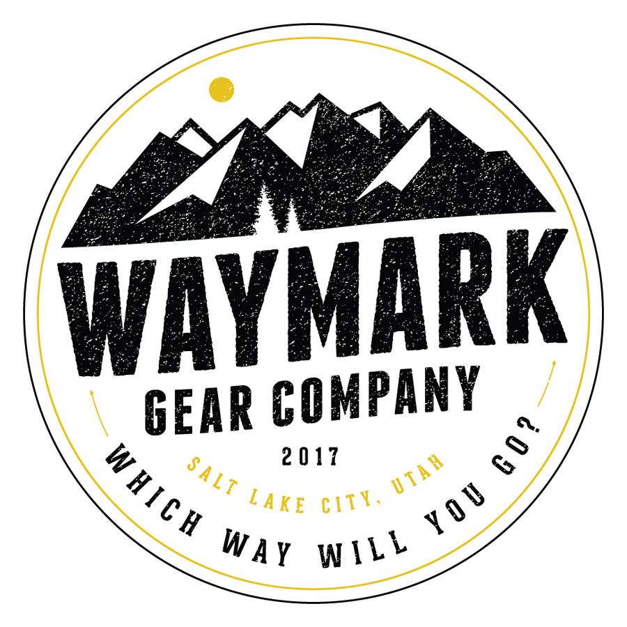 Waymark_Avatar_Day.jpg