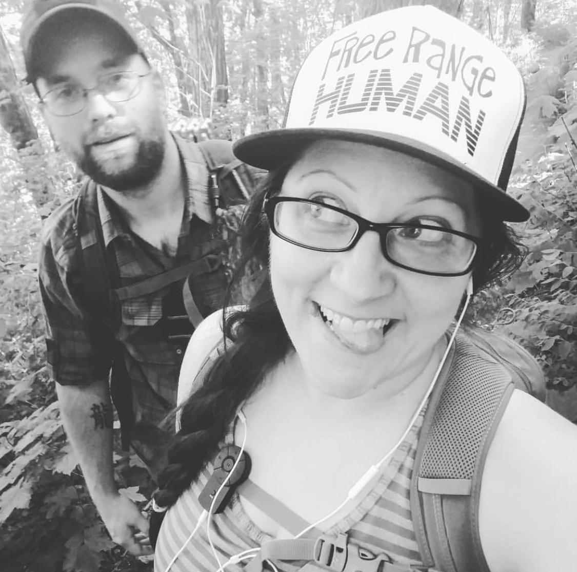 Kyle and Lisa Reischman - 5/19/18