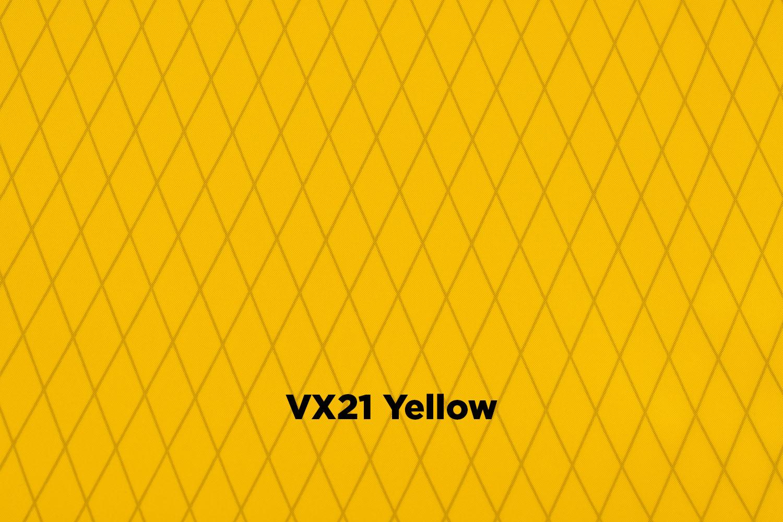VX21yellow.jpg