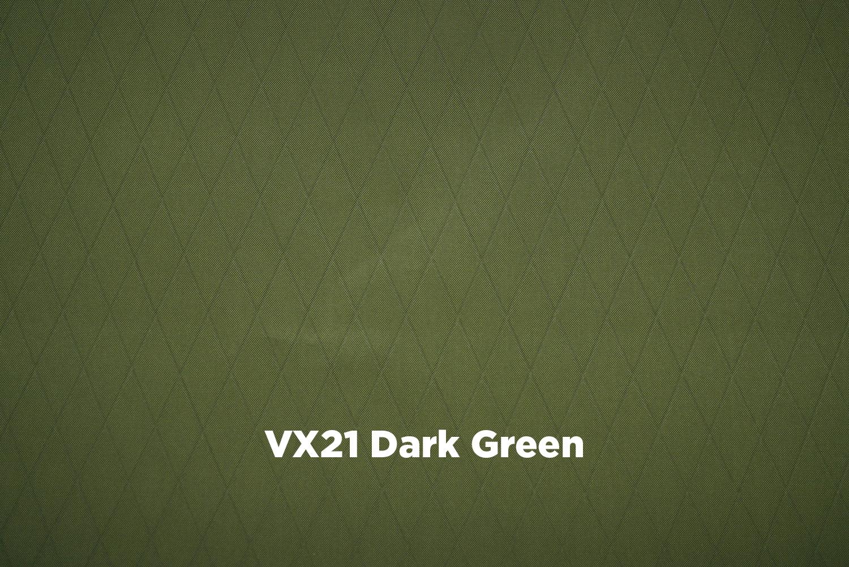 VX21darkgreen.jpg