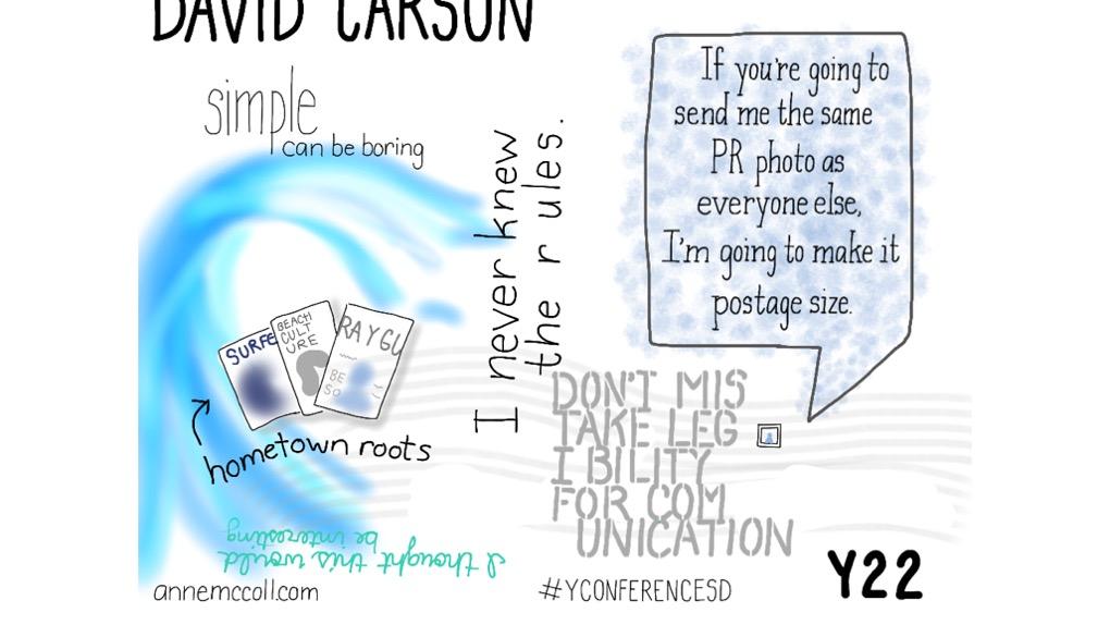 Y Design_David_Carson.jpg