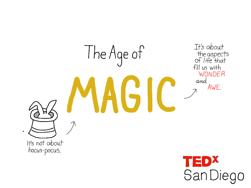 tedxsandiego_cover.PNG
